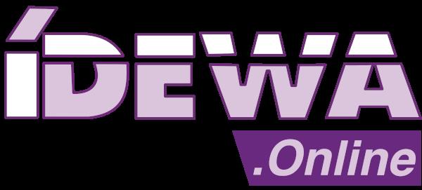 IDEWA Shop - Spannzangen vom Hersteller