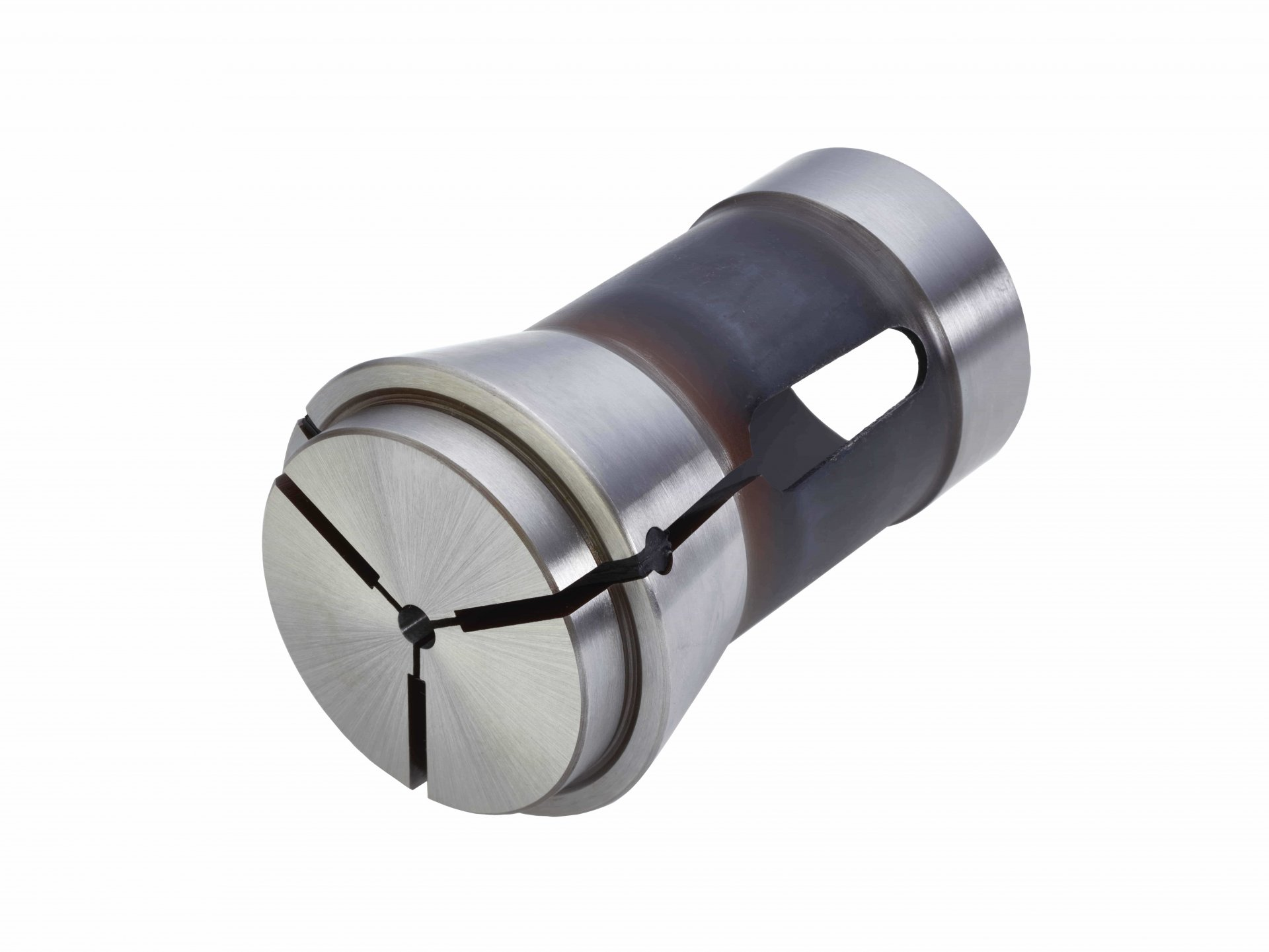 Spannzange 173E - verschiedene Durchmesser