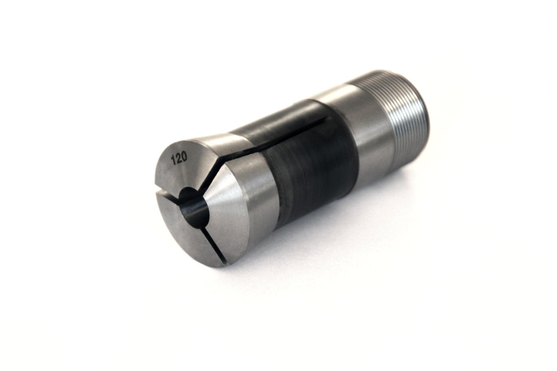 Zugspannzange 385E DIN 6341 - verschiedene Durchmesser