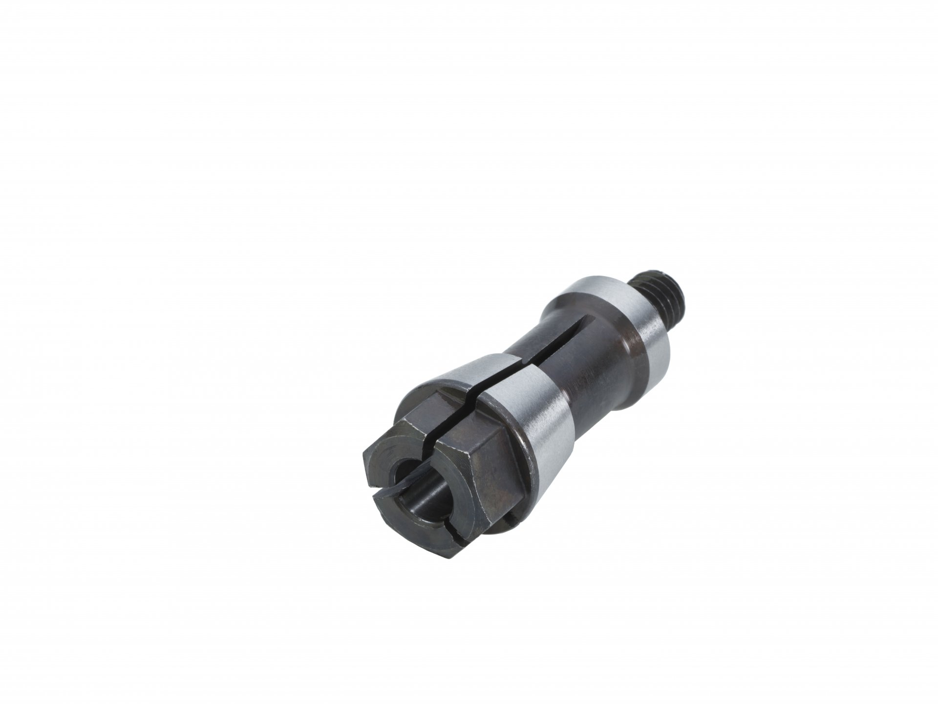 Spannzange 634E - verschiedene Durchmesser