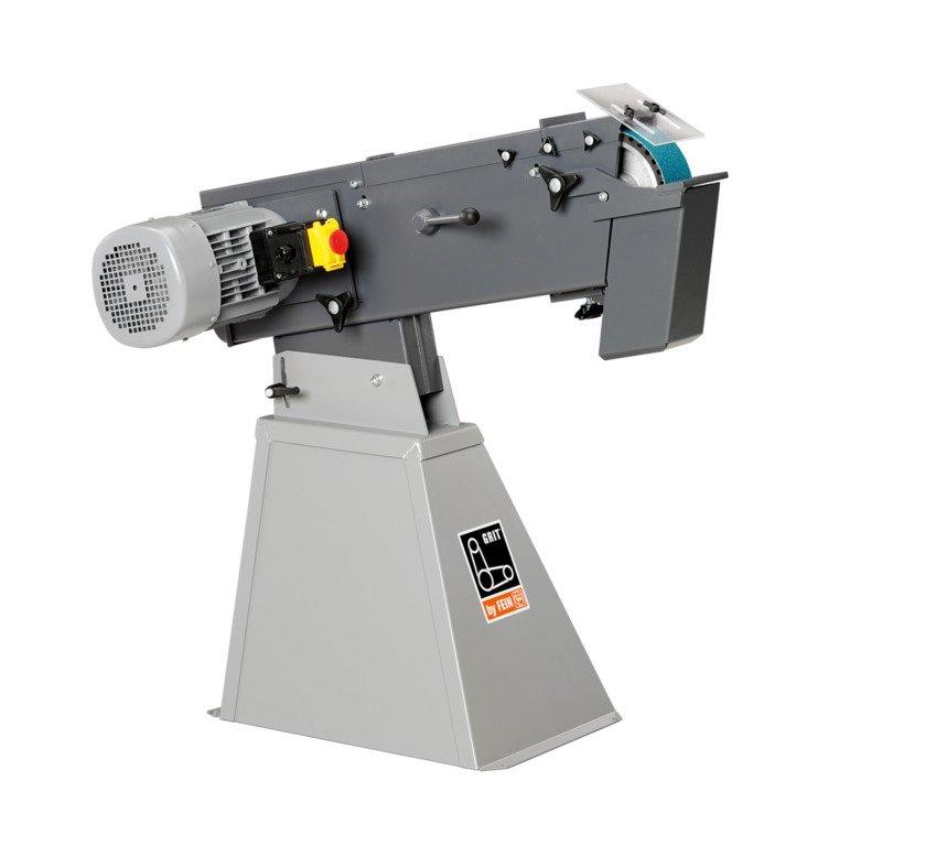 Bandschleifmaschine GRIT GIS 75