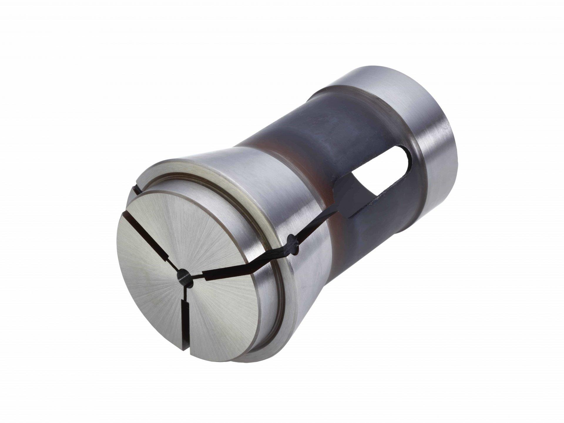Spannzange 140E - verschiedene Durchmesser